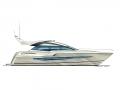 19.8m Sports Cruiser