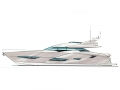 25.9m Sports Cruiser