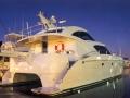 45ft Catamaran