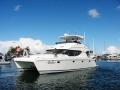 48ft Catamaran