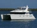 52ft Catamaran