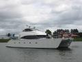 62ft Catamaran